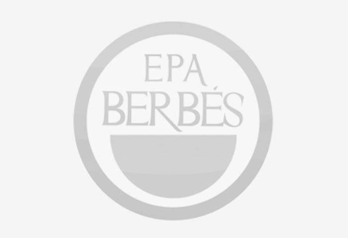 Noticia EPA Vigo